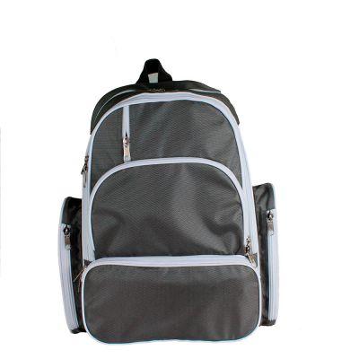 Рюкзак турион рюкзаки polar школьные