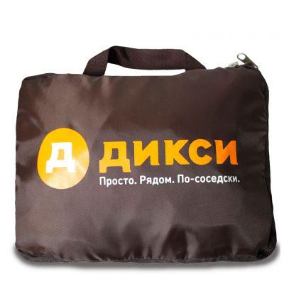 Сумка-рюкзак рсби рюкзак 16 литров