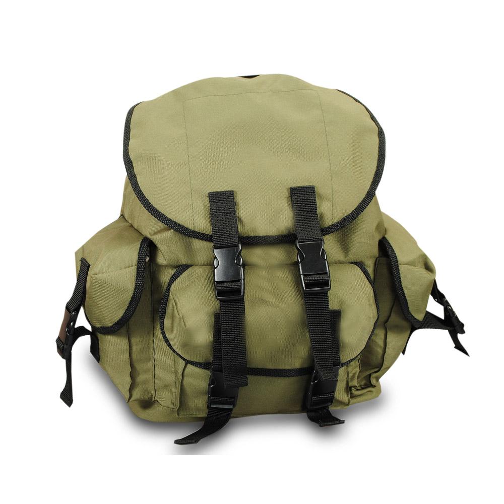 рюкзак турист картинка свойства шунгита были