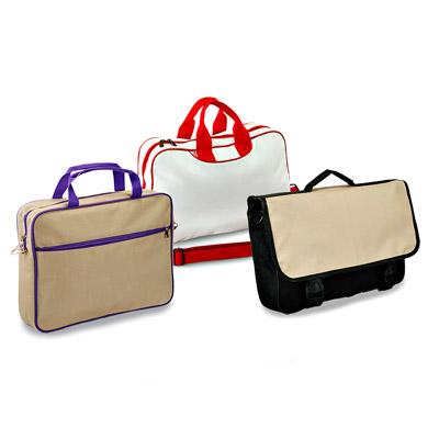 Фабрика по пошиву качественных сумок   «ОЗОКО Сумки» 0d813f0dcb1